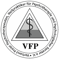 Verband Freier Psychotherapeuten, Heilpraktiker für Psychotherapie und Psychologischer Berater e.V. (VFP)